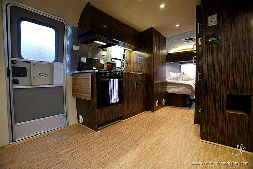 Airstream | airstreamy | Page 4