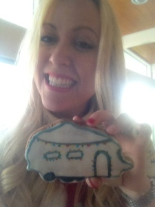 airstream cookies
