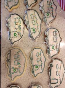 airstream cookies
