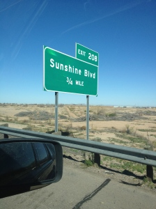 M & M Truck Polishing in Eloy, AZ