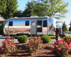 watsons wander 1999 airstream safari