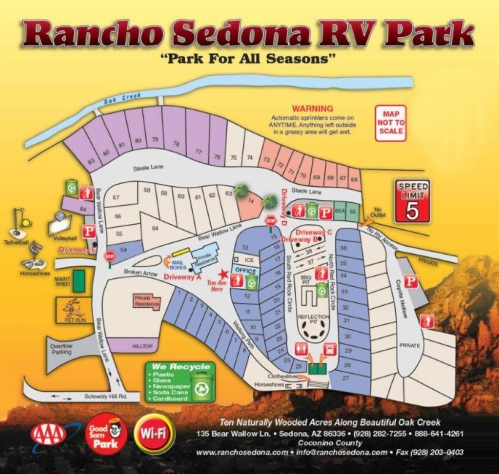 rancho_sedona-map-ps2
